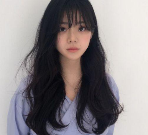 Điểm ngay TOP 5 mẫu tóc uốn cụp đuôi đẹp và mới nhất 2019 cho nàng. Mang đến cái nhìn nữ tính, ấn tượng và xinh xắn.