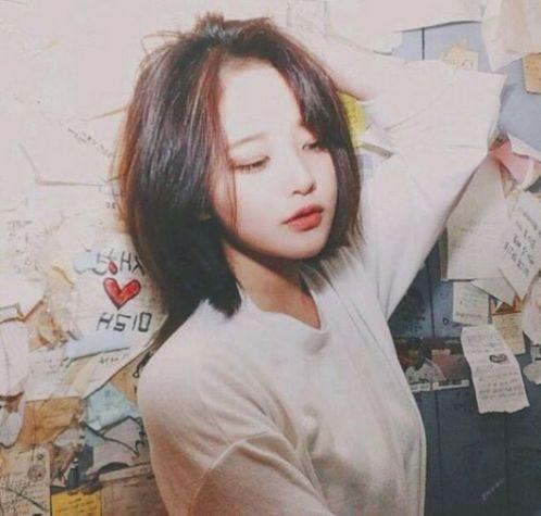 Thư viện ảnh kiểu tóc uốn cụp đuôi Hàn Quốc siêu hấp dẫn. Giúp nàng tạo kiểu nhanh và đơn giản ngay tại nhà.