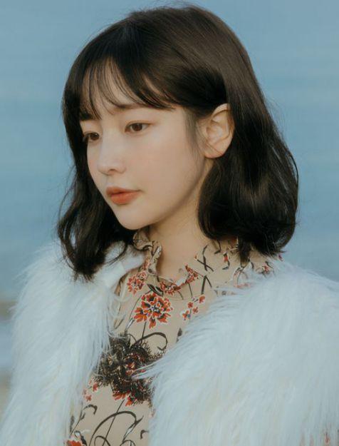 Kiểu tóc nữ bob được nhiều cô gái Hàn Quốc cho đến Việt Nam săn đón hiện nay - Hình ảnh số 1