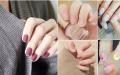 Tuyển chọn những mẫu nail xinh đơn giản hot trend trong năm nay