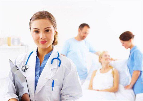 Những cách phòng ngừa thai ngoài tử cung như thế nào