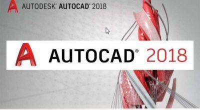 Hướng dẫn cài đặt và kích hoạt autocad 2018 đơn giản