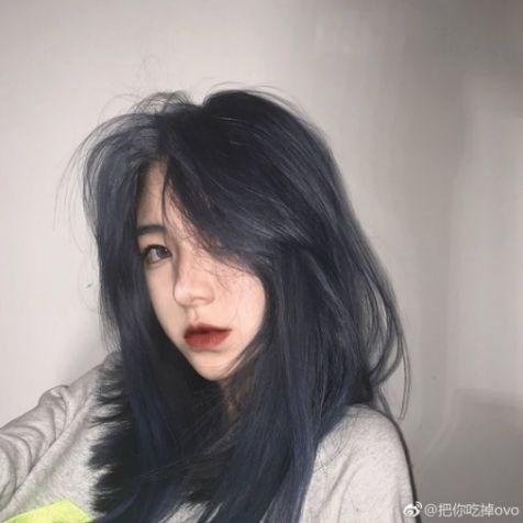 Bạn là cô nàng cá tính, sành điệu? Muốn tìm một màu tóc khói xanh ưng ý? Xem ngay bài viết này để giúp bản thân trở nên ấn tượng trong mắt Crush ngay bây giờ nhé !