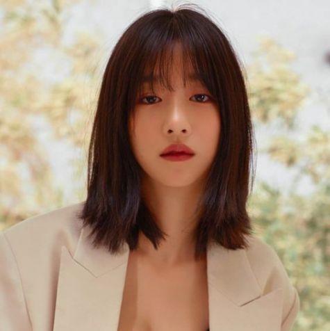 Bật mí cho nàng tóc ép đẹp như ngôi sao nổi tiếng, được Fan đón nhận nhiệt liệt