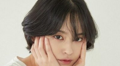 Tổng hợp các cách tạo mẫu tóc layer mái ngắn cho nữ đẹp dịu dàng, xinh xắn và quyến rũ nhất hình ảnh số 5