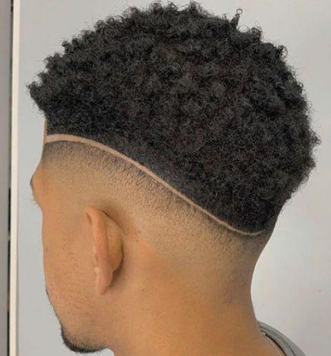 Cập nhật trend tóc premlock ngắn giúp bạn bộc lộ cá tính thật sự của bản thân - Hình ảnh số 5