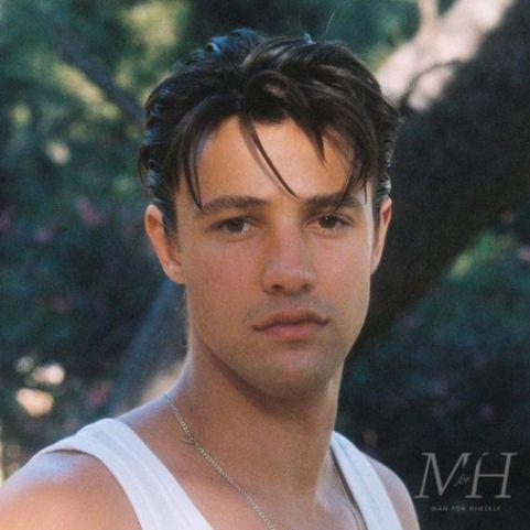 Lịch sử những kiểu tóc cổ điển của cánh đàn ông nam giới không bao giờ lỗi xu hướng - Hình ảnh số 2
