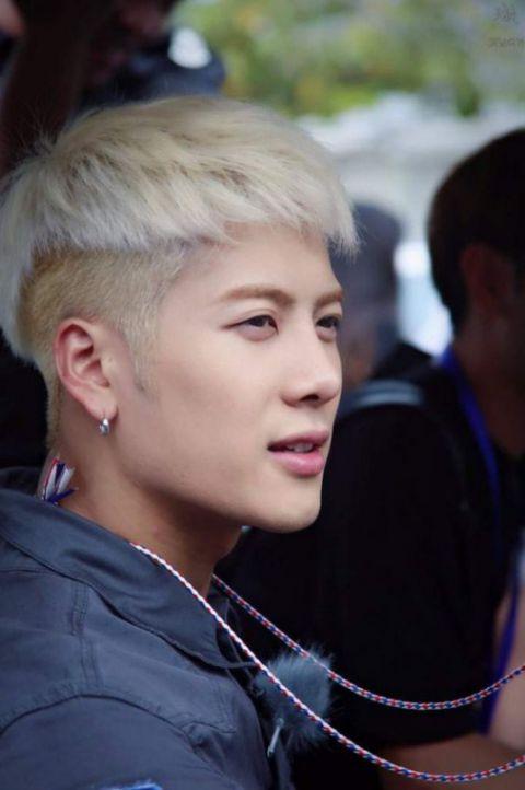 Xu hướng tóc nam layer phong cách Hàn Quốc đang lên ngôi, khiến nhiều người phải yêu thích ngày nay - Hình ảnh số 3